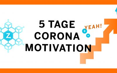 5-Tage-Corona-Motivation
